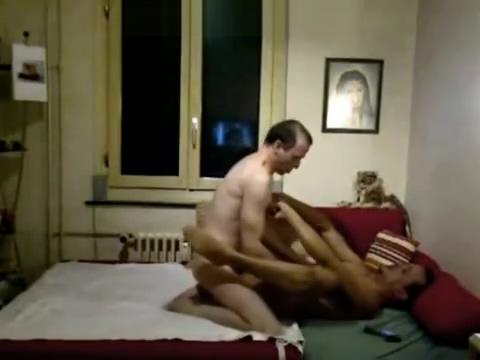 Follada camara oculta Lezdom sauna fun with redhead Karlie Montana
