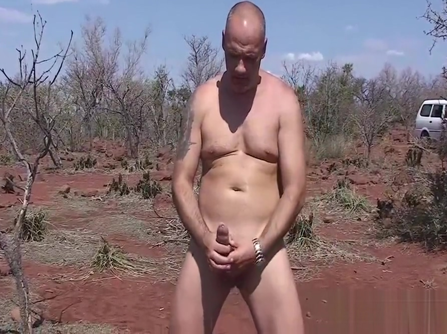 african safari threesome orgy Sex with amputee woman