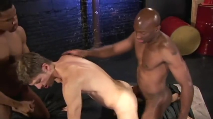 Champ, Paris and Ian Jay Pill to help recovery after orgasm