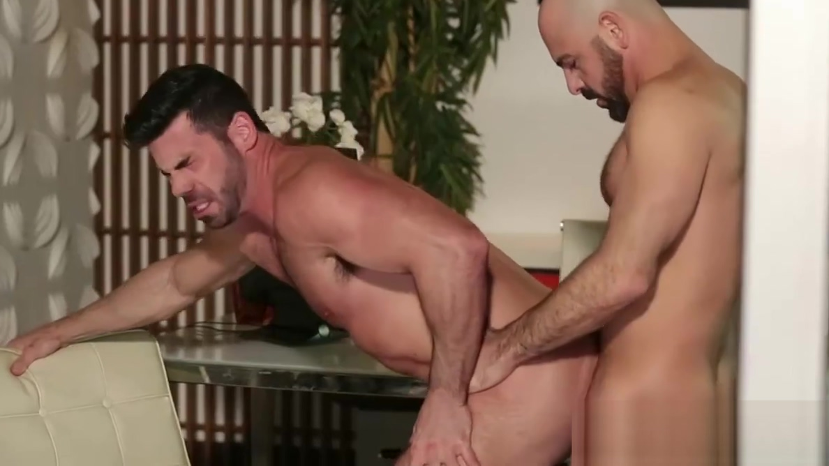 Billy pulls his boss pants down and sucks on his big dick Carolina in south swinger