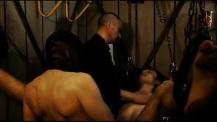 Little Gay Boy devote france darkroom backroom fuck porn witn no mebership