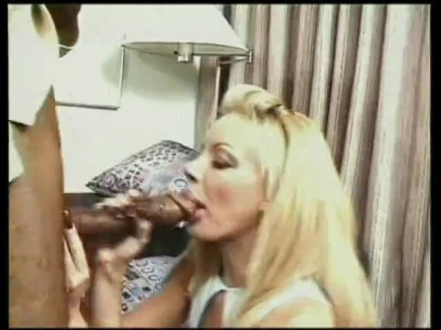 Fabulous Anal video with Interracial,Blonde scenes nude women free porn
