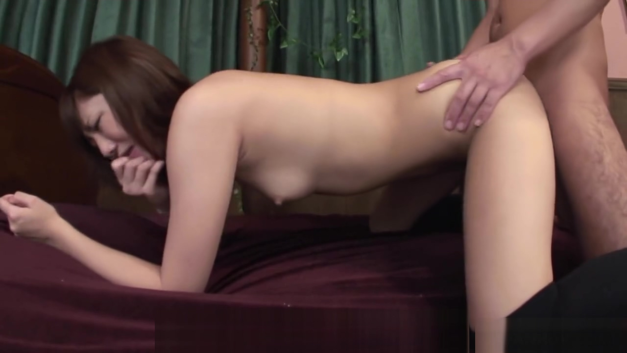 Asian cuttie has a sixty nine and a fuck hot girl stuff naked