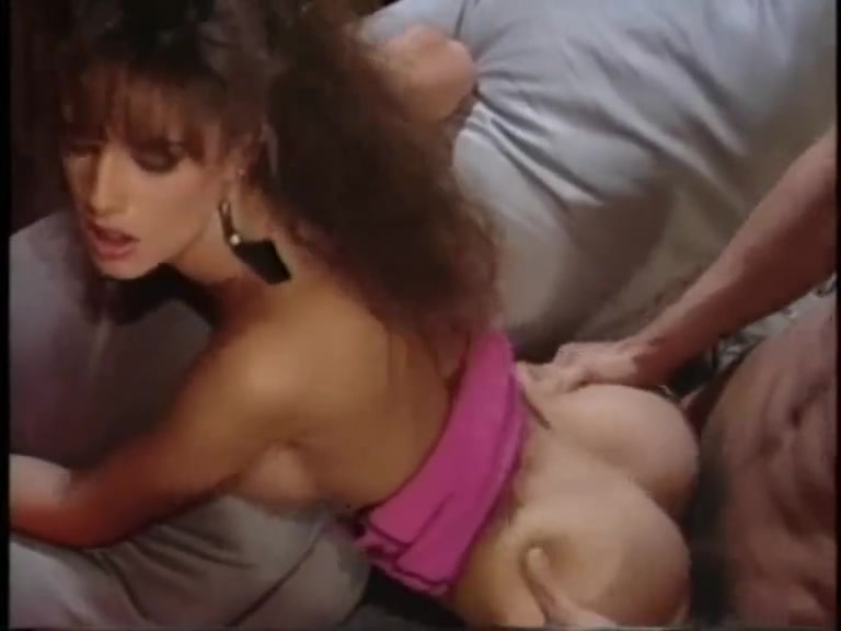 Hottest Vintage video with Babes,Hairy scenes turkish girls fucking sexy nude
