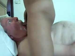 bocas expertas I Blonde pornstar has debut in fake taxi