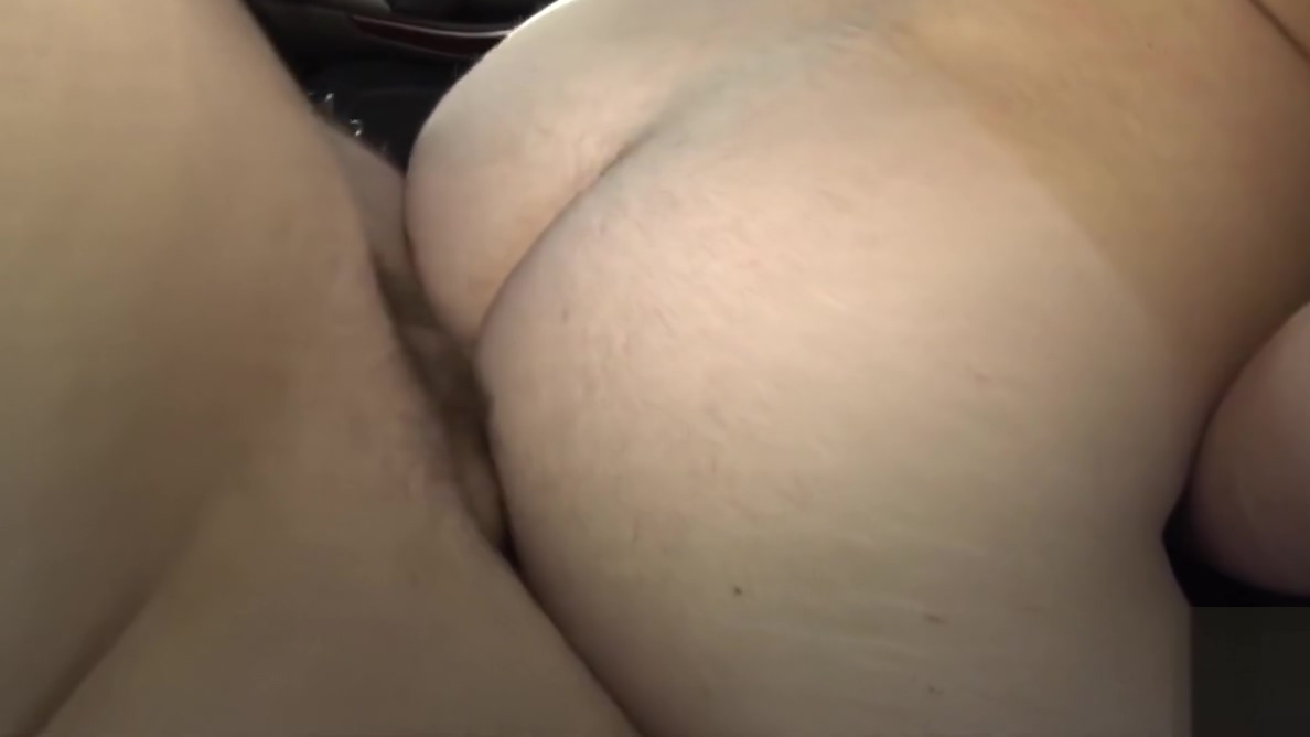 Matt - Reality Dudes Big thai tits