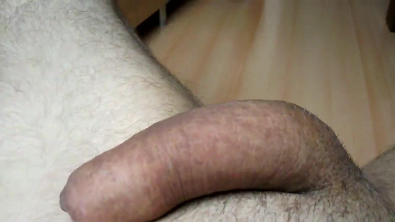 Precum + cum Gifs girlfriend nude sex