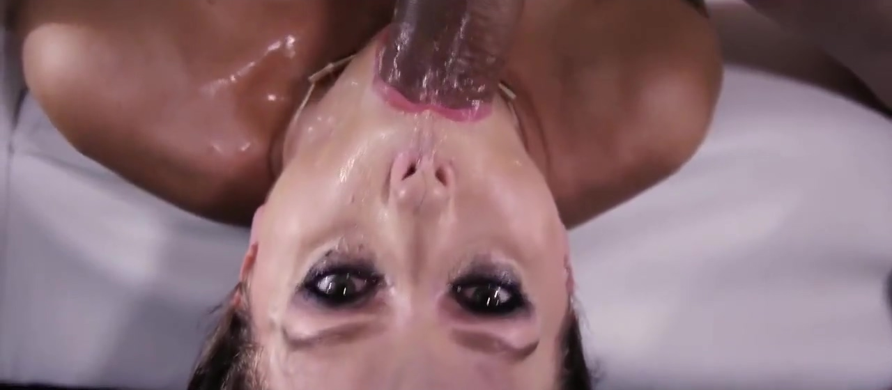 Super sweet horny wife bitch fucks taboo by her guy