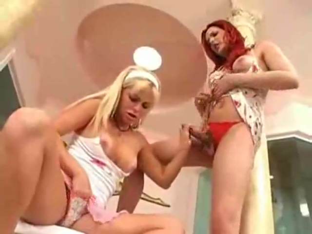Alexia Nogueria Nude emo chick penetration