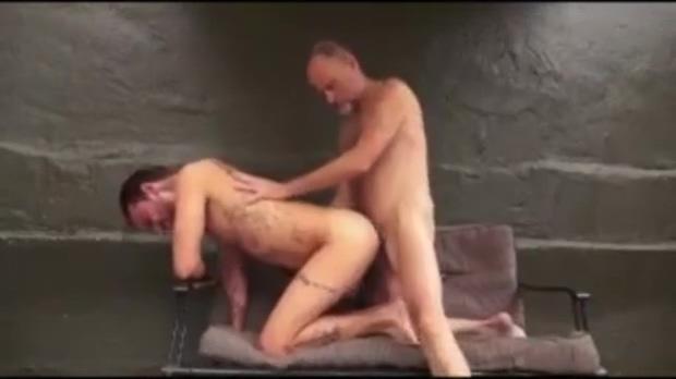 daddy breeds cumslut boy busty ebony fucked tmb