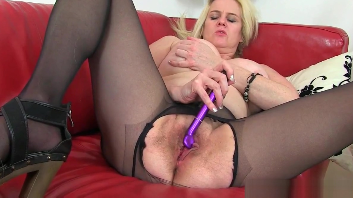 Britains sexiest milfs part 46 naked fat man getting a blowjob