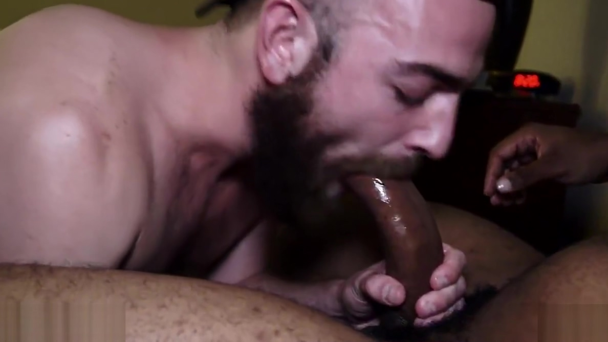 Ray Diesel & Riley Landon Sex Escort in La Paloma
