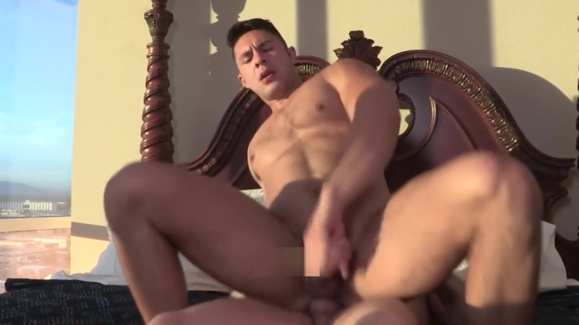 Gay Porn ( New Venyveras 5 ) COMPILATION Rate My Bdsm