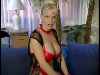 Princess Peggy free hard core lesbian pornography