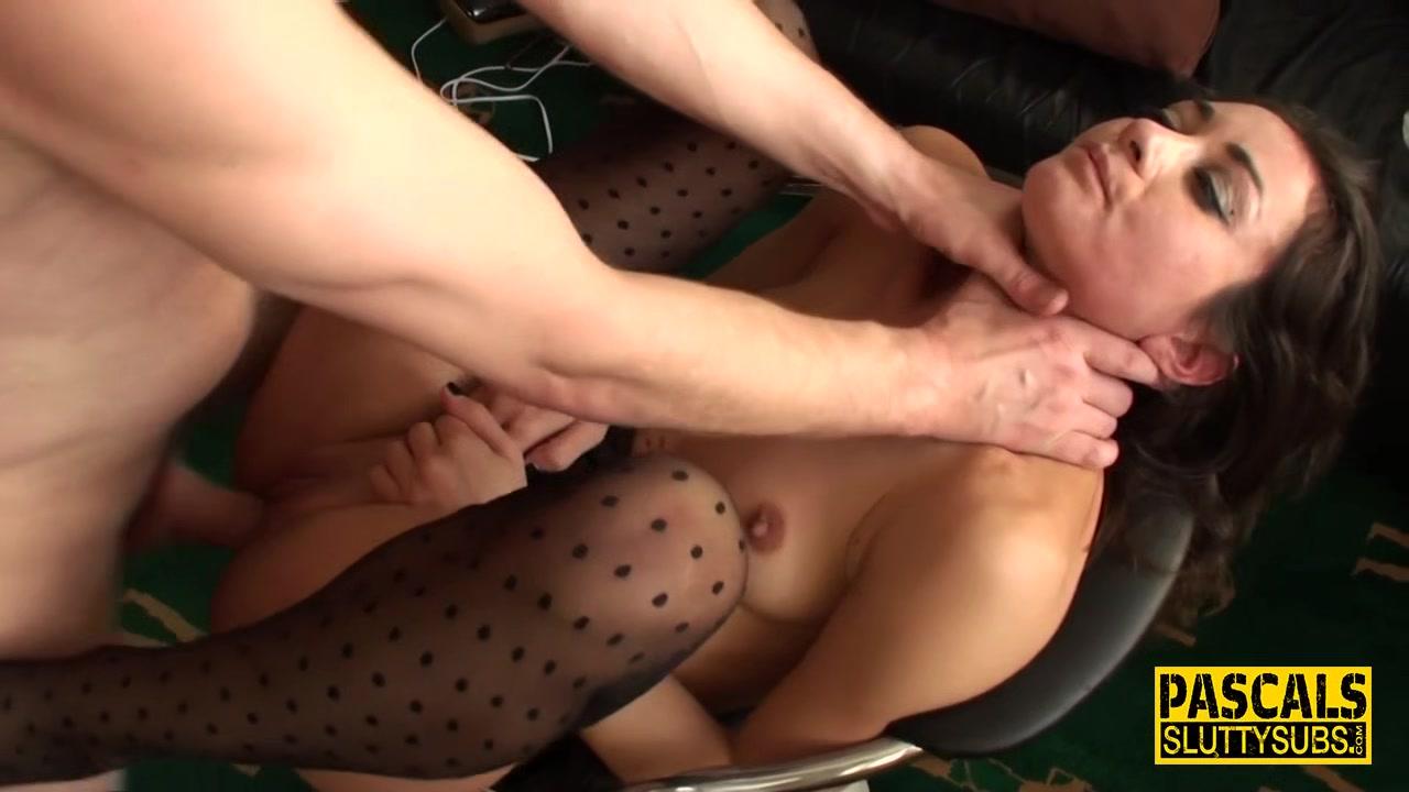Anally fucked milf sub Free pornstar nasty pix
