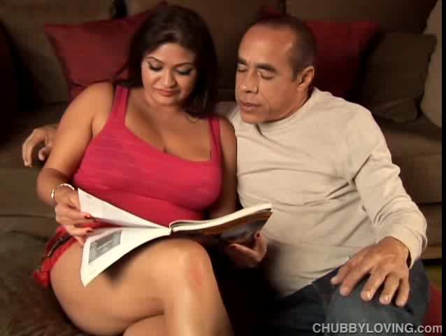 Glamorous large marangos chick Mimi likes the smack of cum X art kristen happy couple
