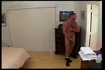 Dad Is Home Early - nial we re the millers porn