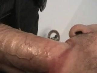 eating daddy Nsfw hidden camera big bush