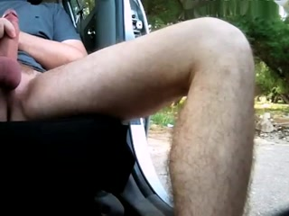 Cruising spot for aged lads carmen luvana videos on demand