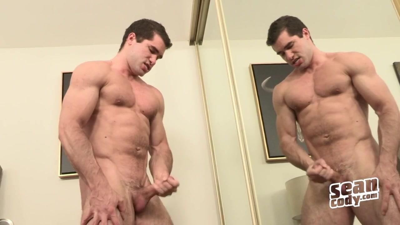 Rafael - SeanCody Suney Leon Sex Vedio