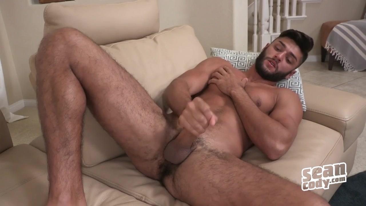 Kipp - SeanCody gay man meeting place