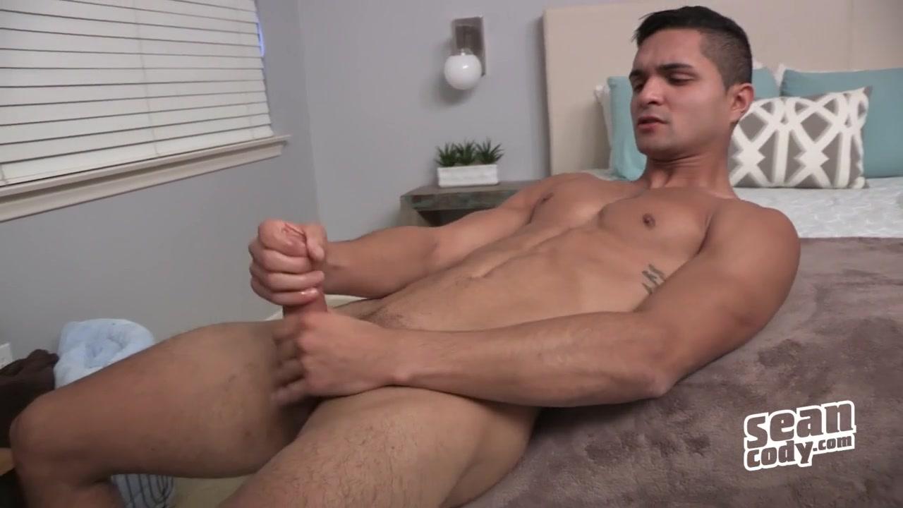 Mateo - SeanCody mature sleep sex porn