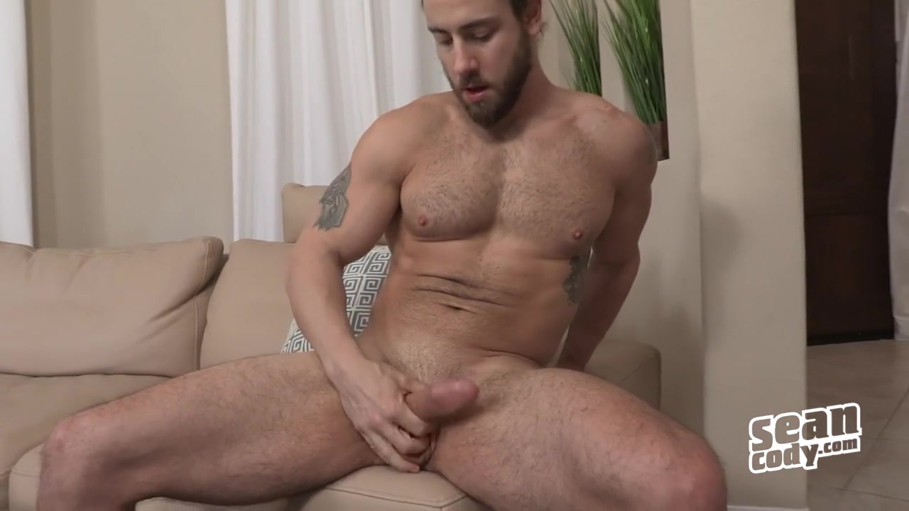 Kenneth - SeanCody Free Hookup Sites With No Credit Card Required
