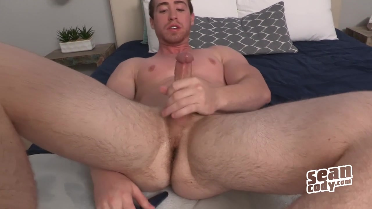 Elliot - SeanCody Amateur big tits latina new webcam