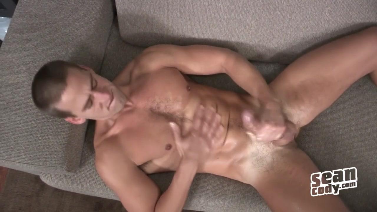 Derrick - SeanCody Teens geting rapied porn lesbians