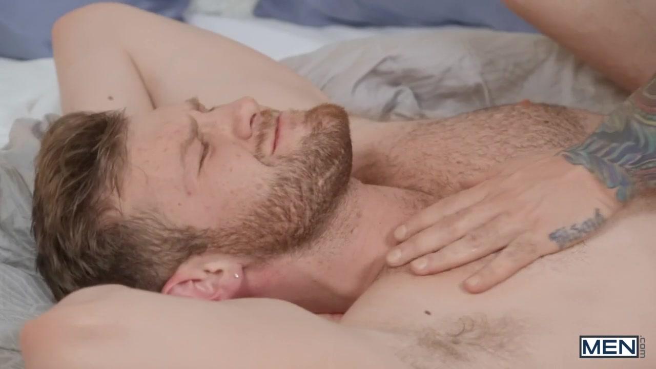 Jacob Peterson & Eddy Ceetee in Seeking the Ultimate Top: Bareback - MenNetwork Carolyn and john dating divas anniversary