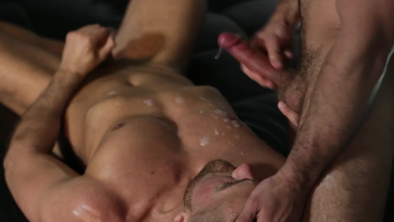 Diego Reyes & Emir Boscatto in See You In My Dreams Part 3 - MenNetwork Sexy lesbian friends