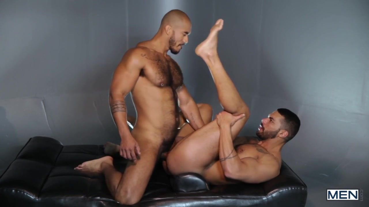Lucas Fox & Louis Ricaute in See You In My Dreams Part 1 - MenNetwork latest desi sex nude photos