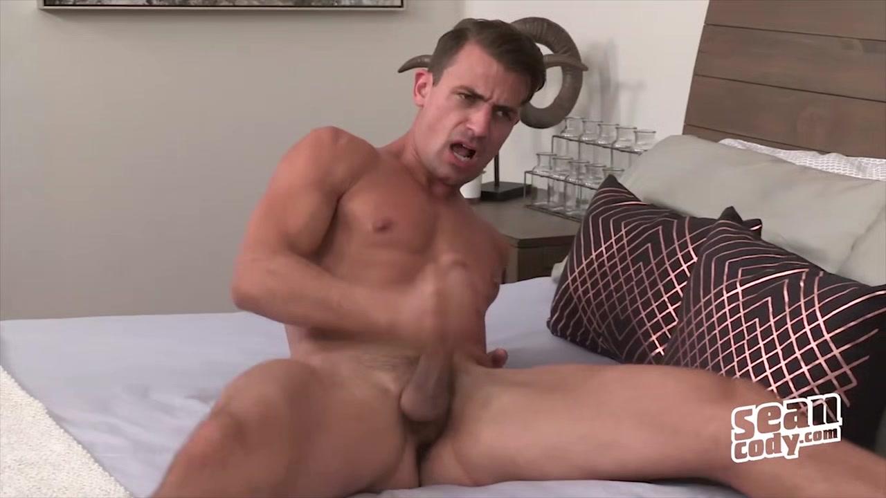 Sean Cody - Malcolm - Gay Movie Jennifer stewart porn