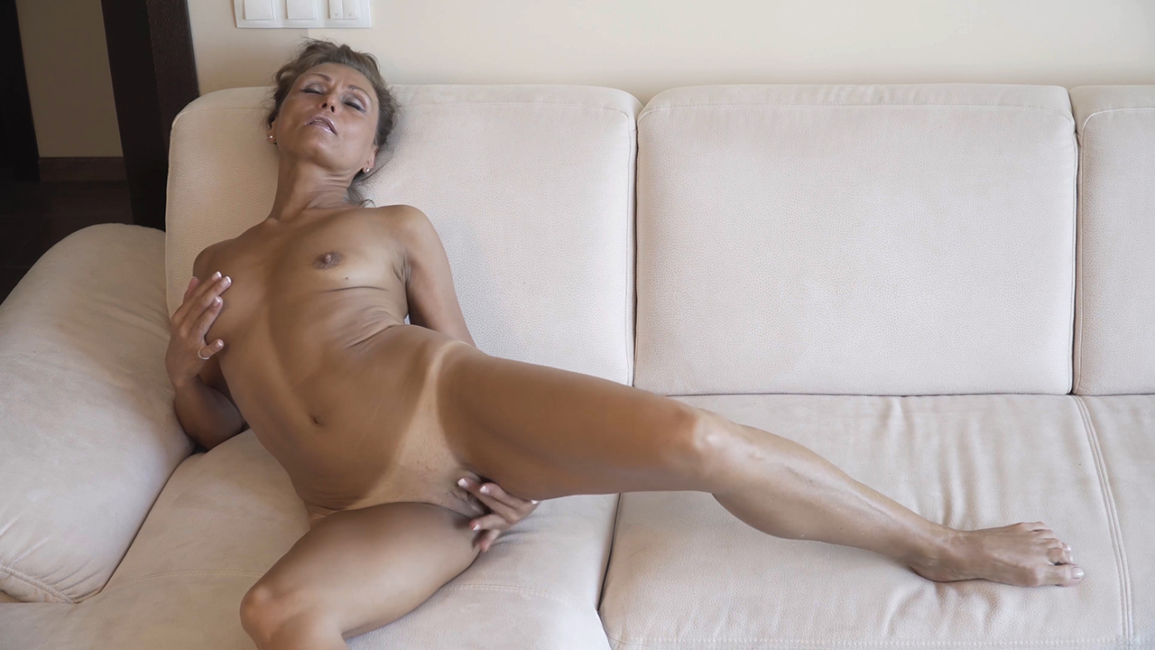 Drugaya - Karups naked girl from cambodia