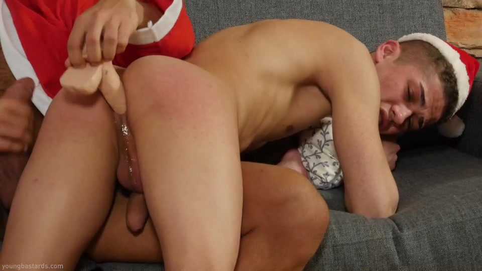 Santas Raw Rod Disciplines Naughty Boy - YoungBastards Katrina kaif sex big tits