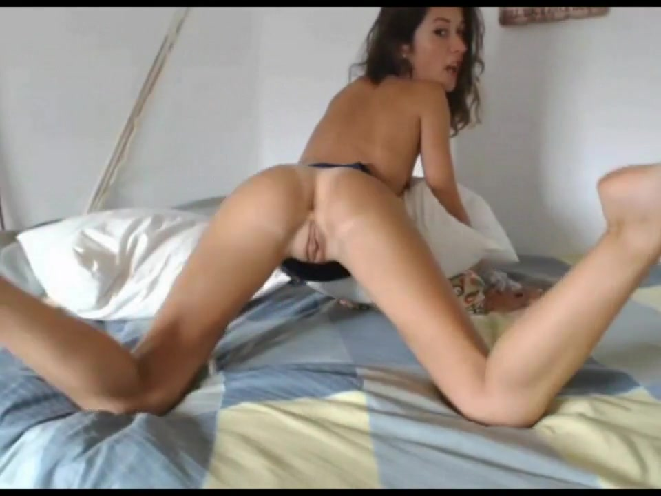 sexy girl anal