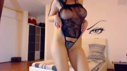dee Shilpa shetty hot sex video