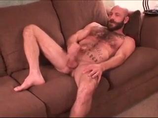 Str8 Kinky Guys - Shane Andelina Sex