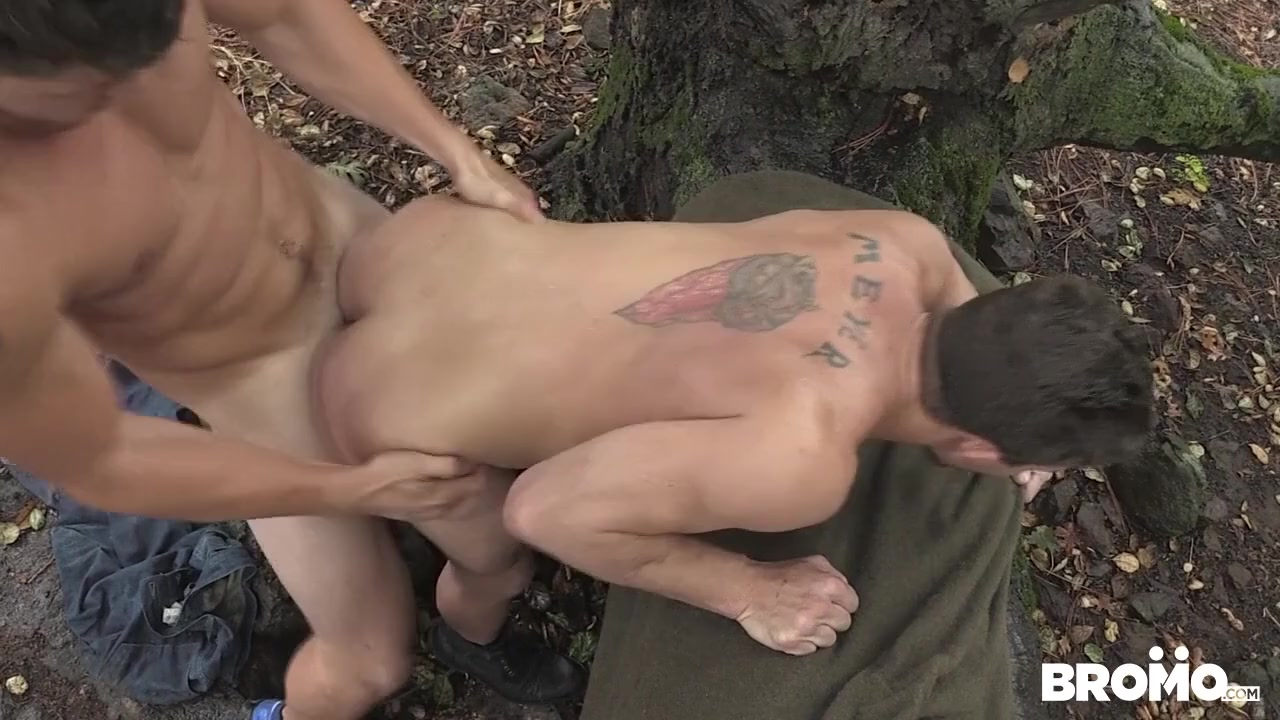 Dirty Rider 2 Part #2, Scene 1 - BROMO Lil Girl Twerking On Boy