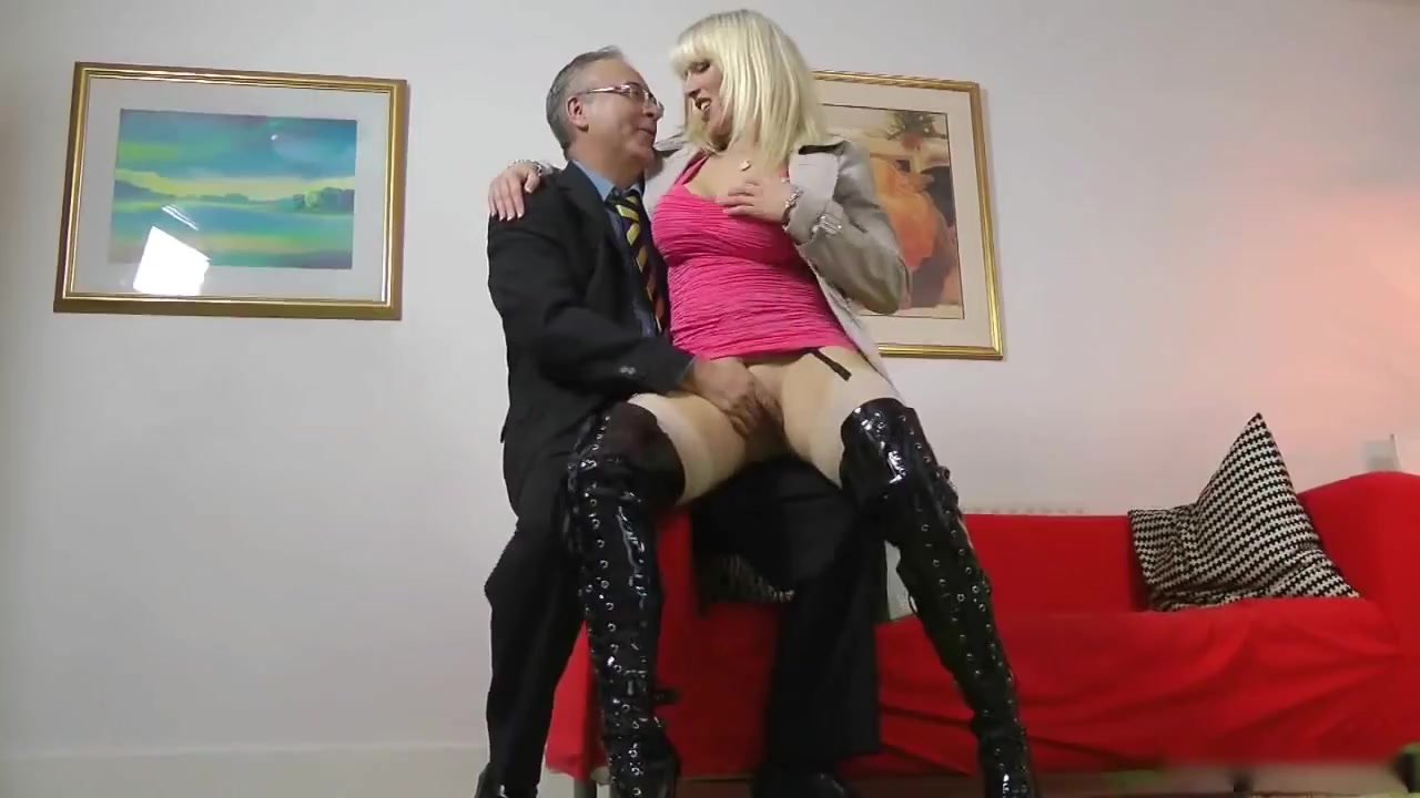 Old man and a lewd blonde milf new york escorts asian busty