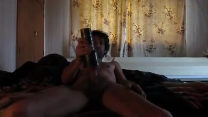 Str8 daddy banging the pocket snatch Gorgeous girl masturbate