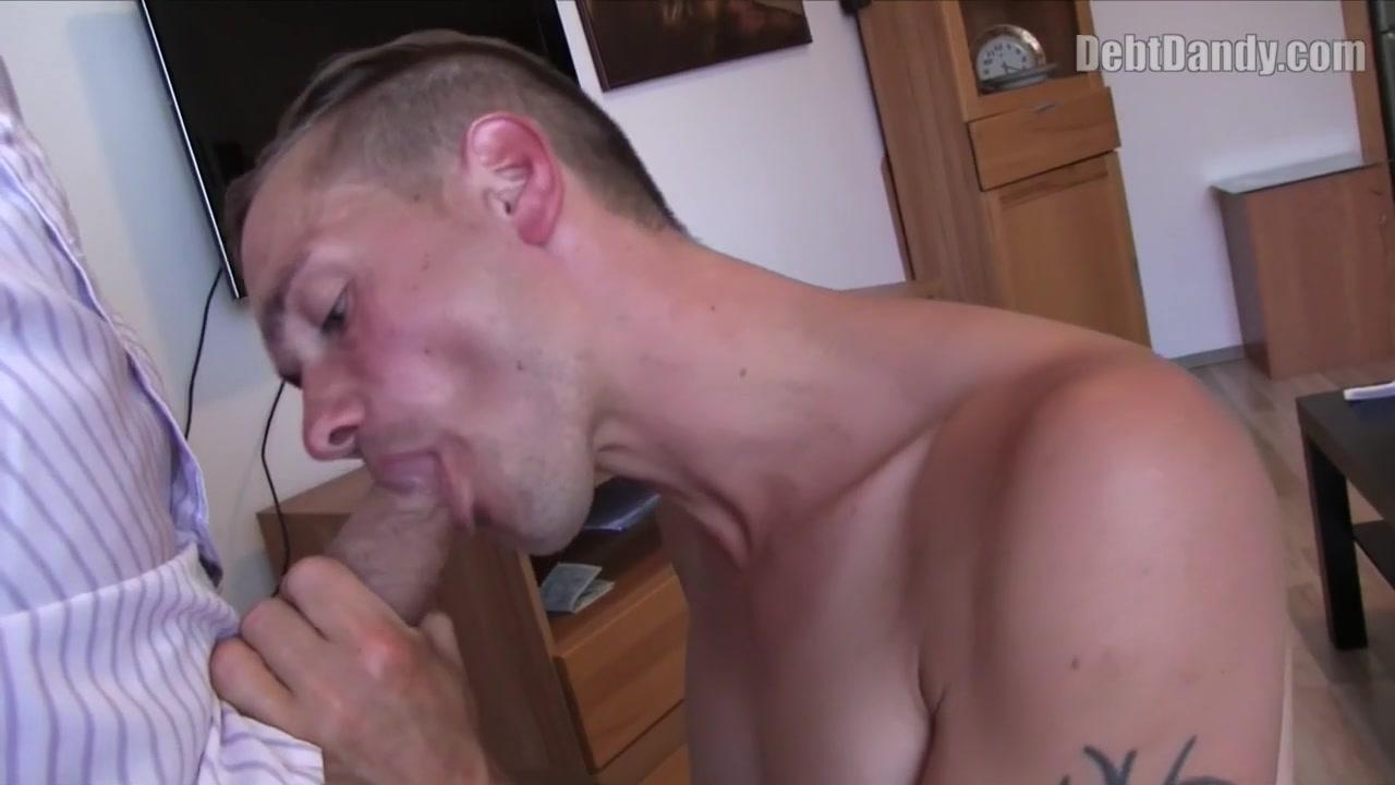 Debt Dandy 260 - BIGSTR Miranda cosgrove naked cumming