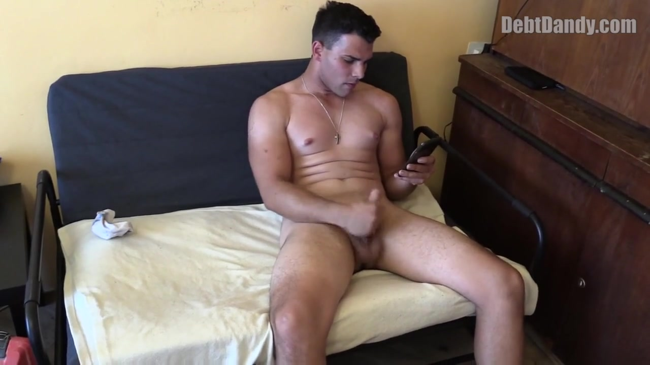 Debt Dandy 251 - BIGSTR Xugly asian with her small tits