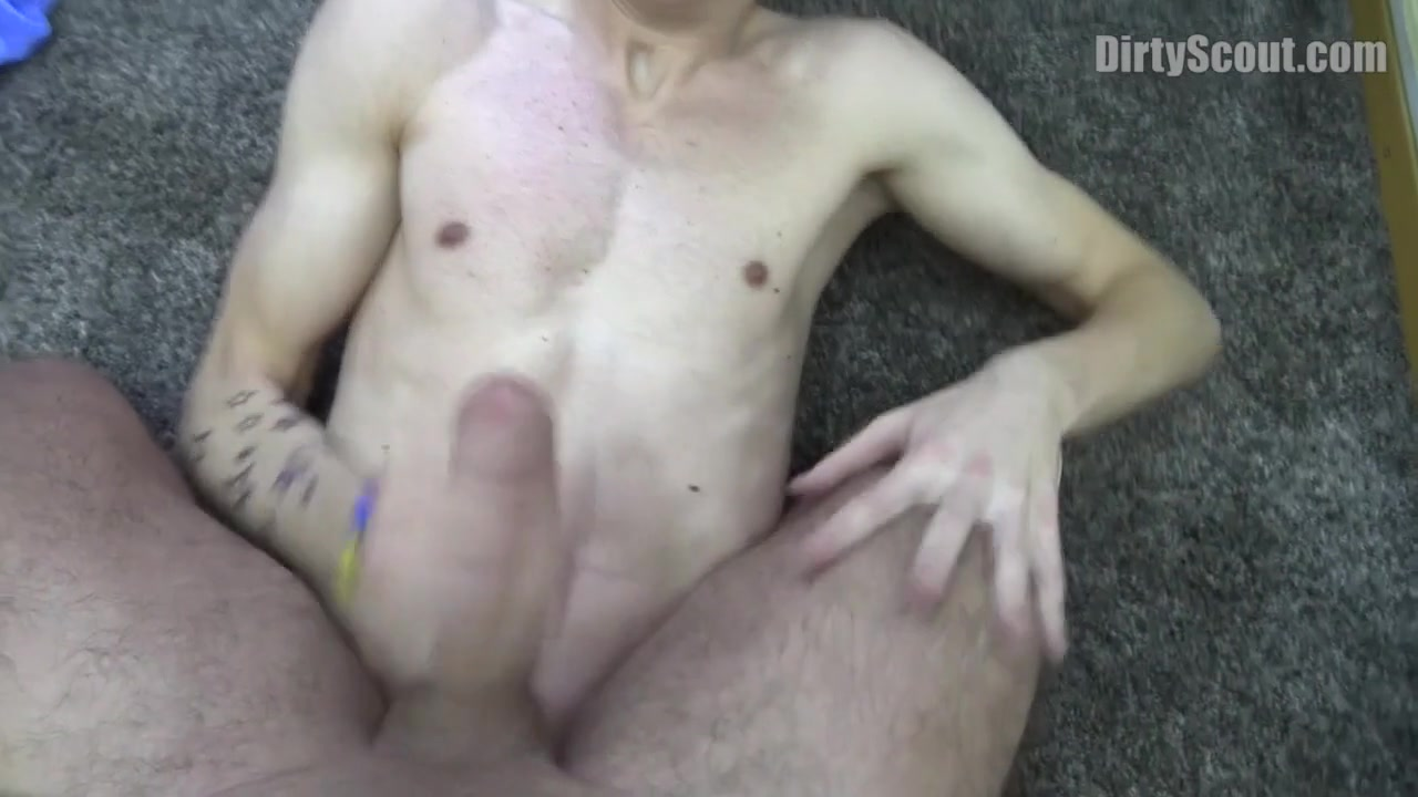 Dirty Scout 72 - BIGSTR The best melayu sex com