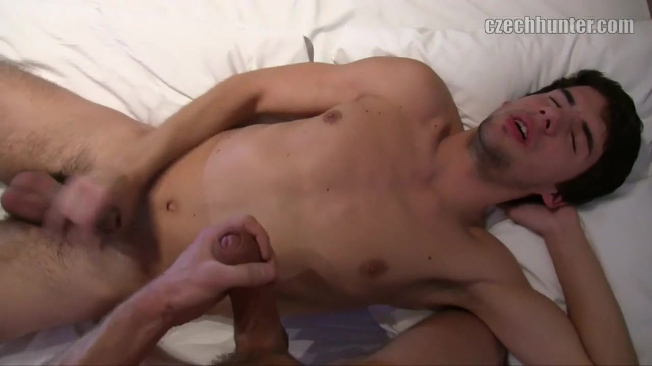 Czech Hunter 229 - BIGSTR where to buy porn dvd