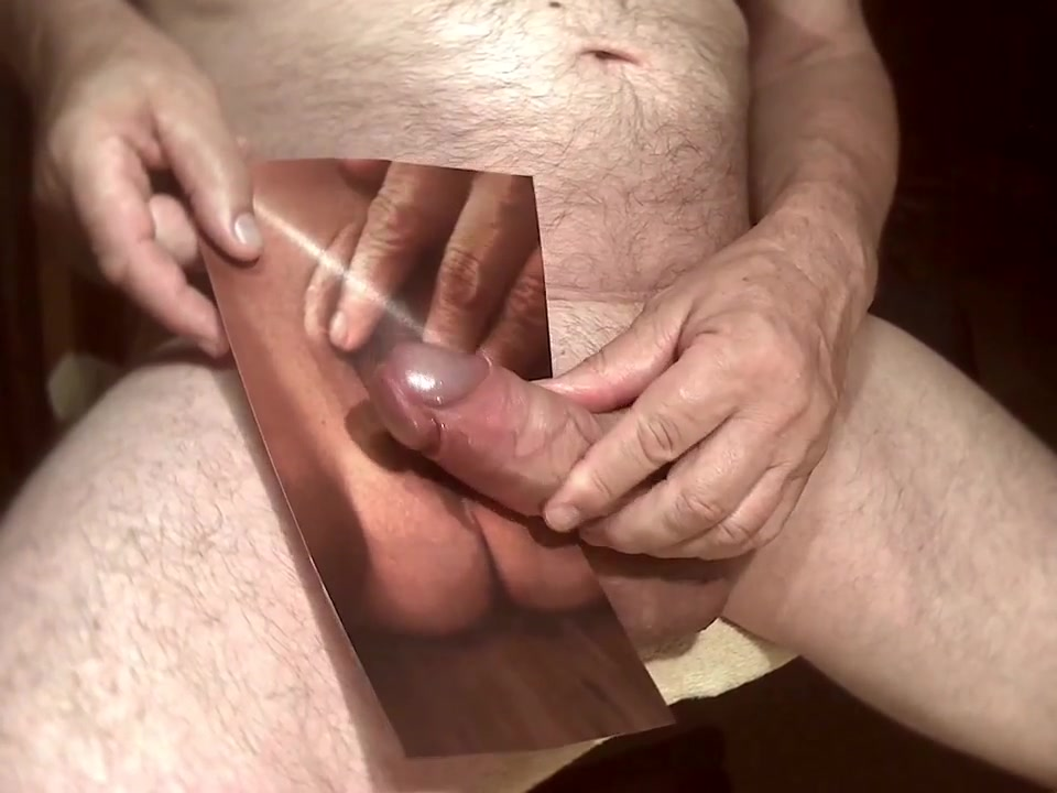 Tribute for bigsweetone - spunk flow on her open fuck hole Drunk naked people at parties