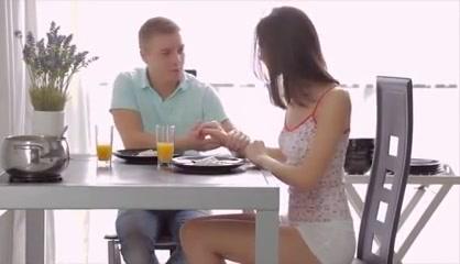 Russian Teen Babe Pussy And Ass Fuck Latina women seeking men