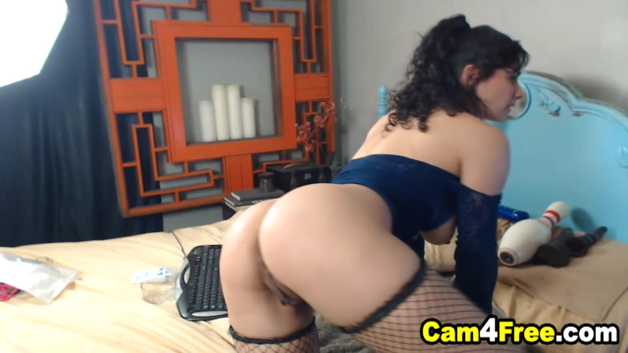Brunette Rides A Baseball Bat And Drilled Her Pussy really hot sexy girl seduces and fucks a guy hard