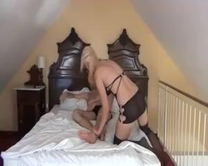 Morgenfick 2 gay porn black bareback