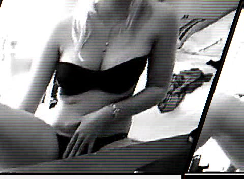 Hawt blond livecam games for adult learning